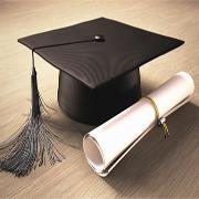 קול קורא להגשת מועמדות למלגות קיום תואר שני