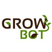 Grow bot
