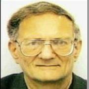 """ד""""ר נחום אמיר"""