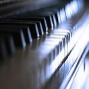 """תואר ראשון - קורסי מוזיקולוגיה - תשע""""ו"""