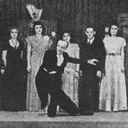 תיאטרון לי-לה-לו