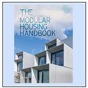 The Modular Housing Handbook