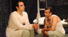 אלבום תמונות - הפקות החוג לאמנות התיאטרון